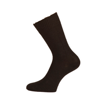 Load image into Gallery viewer, Sportsmen Everyday Socks