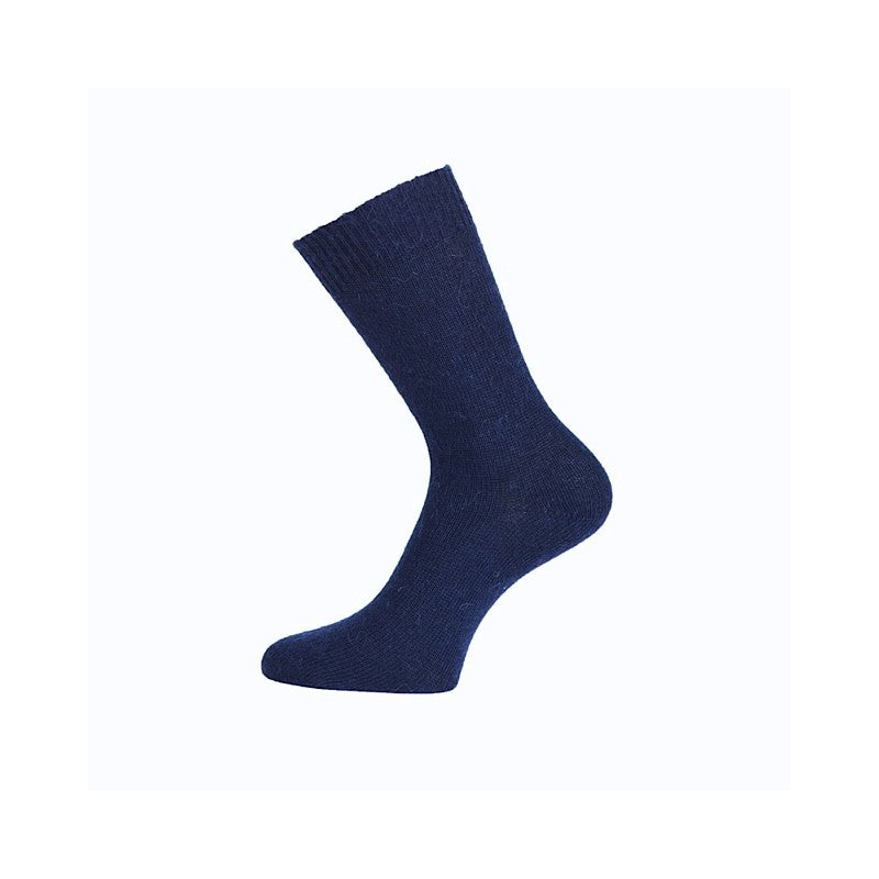 Sportsmen Everyday Socks