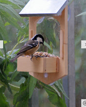 Load image into Gallery viewer, Build Your Own Bird Feeder