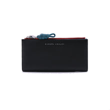 Load image into Gallery viewer, Phoebe Long Leather Wallet - Samuel Ashley