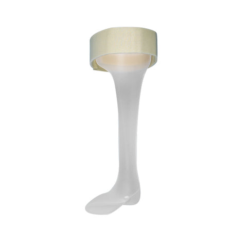 Dorsal Ankle/Foot Splint