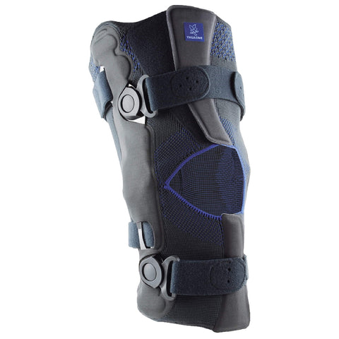 Genu Ligaflex Knee Brace Wrap-Around