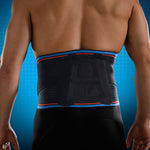 Thuasne Sport Back Support
