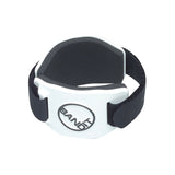 BandIT Tennis Elbow Strap