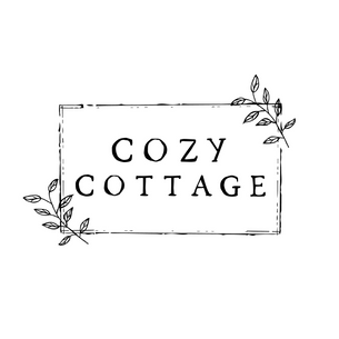 Cozy Cottage Shop