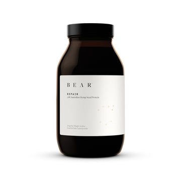 BEAR | Repair 300g | Mungbean Health Supplement Store