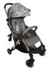 My Babiie MBX4 Compact Stroller