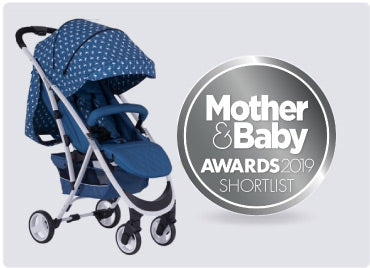 My Babiie Mother and Baby Awards