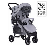 Spare Parts for MB30 Samantha Faiers Geometric Monochrome Pushchair