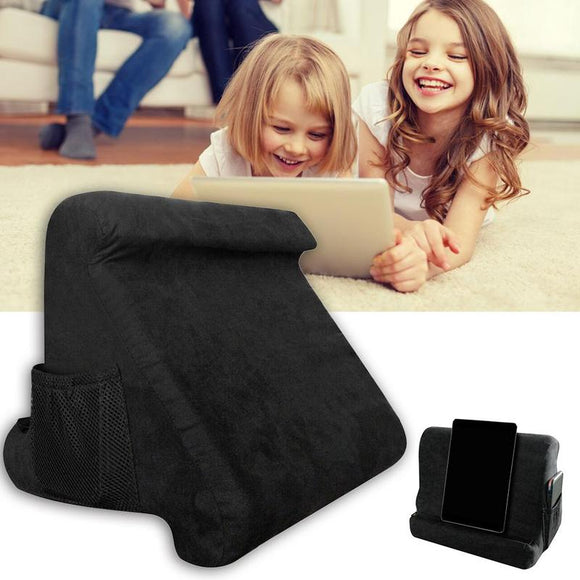 Tablet Pillow Foam