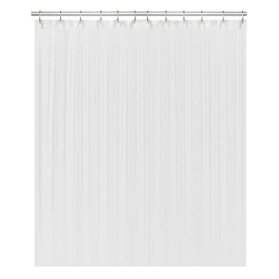 8 GSM Shower Curtain - Liba