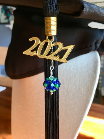 Williston Northampton School Graduation Gifts Easthampton MA
