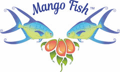 Mango Fish, Inc.