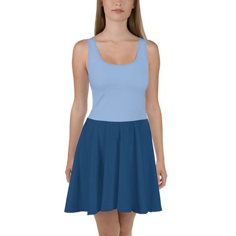 Tina Belcher Dress