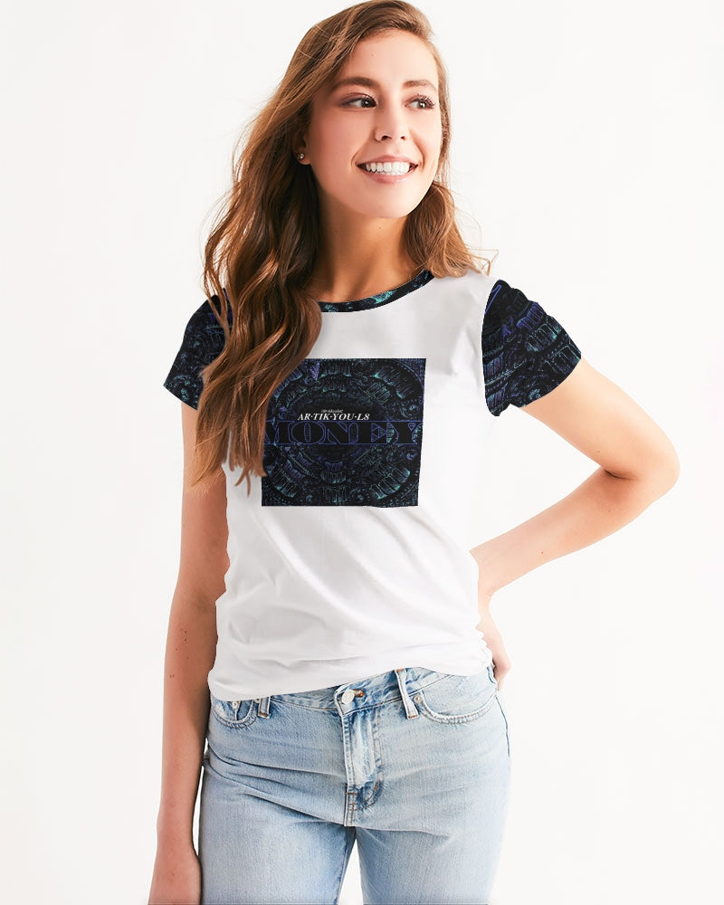 Money Women's Tee