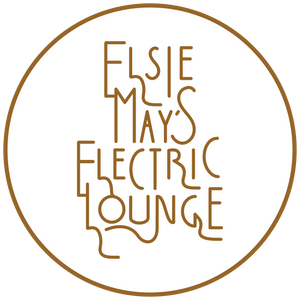 Elsie May's Café, Bar & Bakery