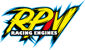 RPM Engines