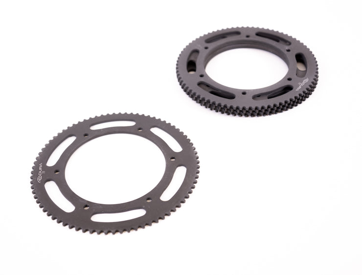 Altadura Racing Sprocket