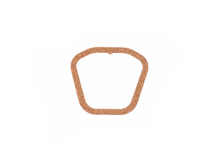 Genuine Honda Rocker Gasket