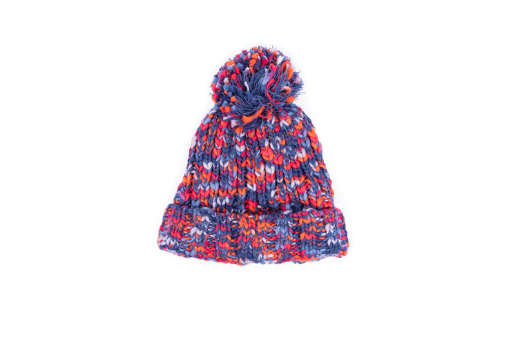 RPM Bobble Hats