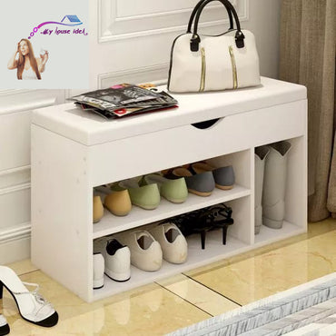 Shoes Keeper furniture ideas by my house ideas