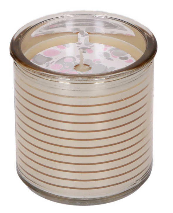 Sweet Grace Collection  Candle #027