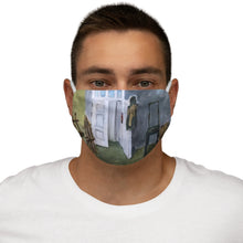 "Load image into Gallery viewer, ""The Everyday"" Face Mask"