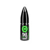 10mg Punx By Riot Squad Nic Salts 10ml (50VG/50PG)