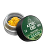 Aztec CBD 900mg CBD Wax/Crumble - 1g
