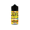 Killa Frooty 0mg 160ml Shortfill (70VG/30PG)