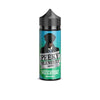 Peeky Blenders 100ml E-liquid 0mg (50VG/50PG)