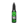 Punx By Riot Squad 0mg 50ml Shortfill (70VG/30PG)