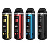 Smok RPM 2S Pod Kit