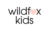 Wildfox Kids Logo