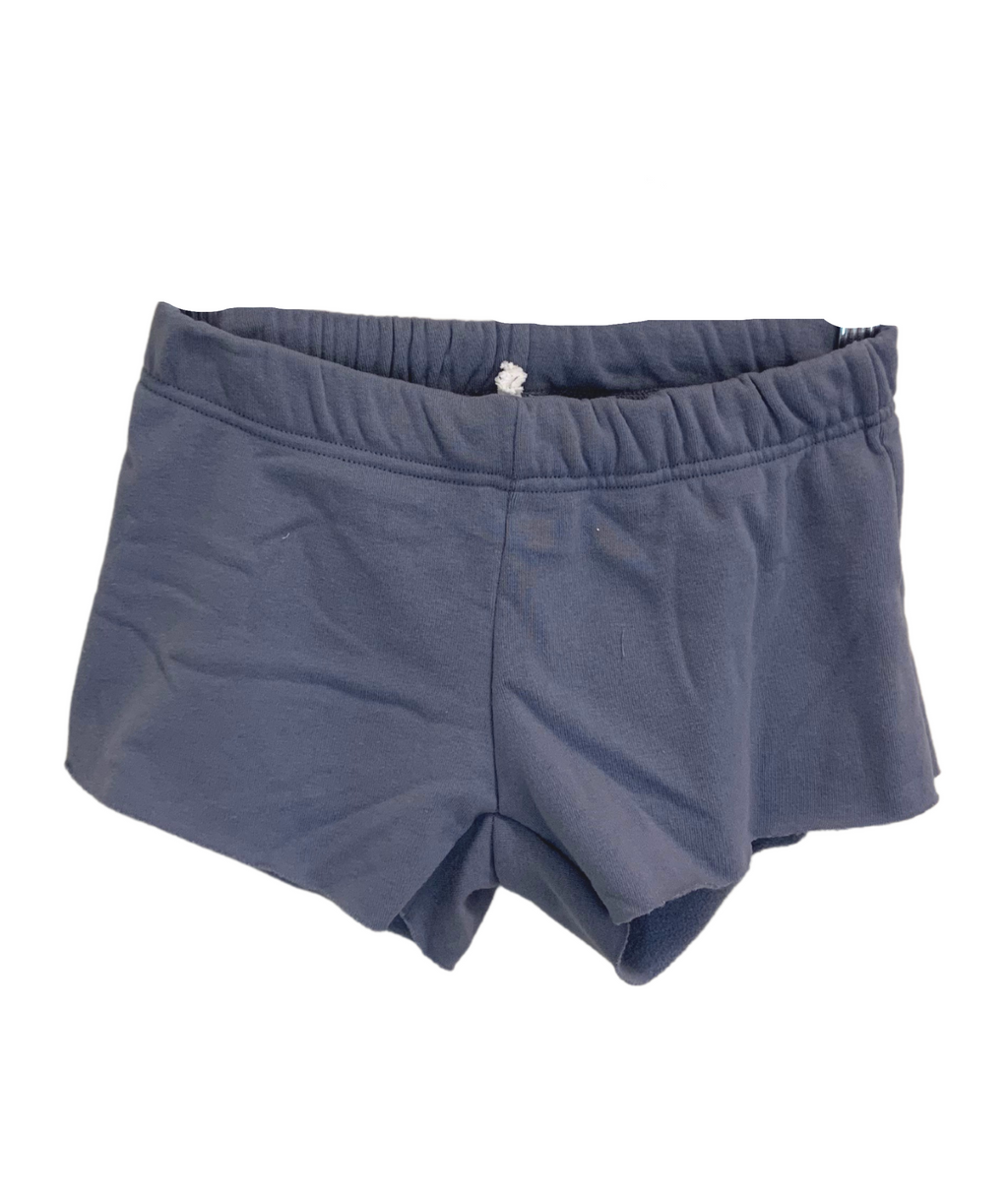 Katie J NYC Girls Dylan Rain Shorts