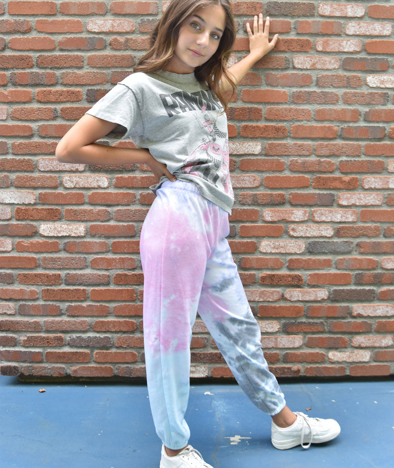 Firehouse Girls Gwen Sweatpants
