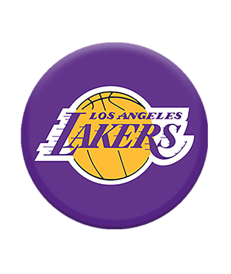 PopSockets Lakers