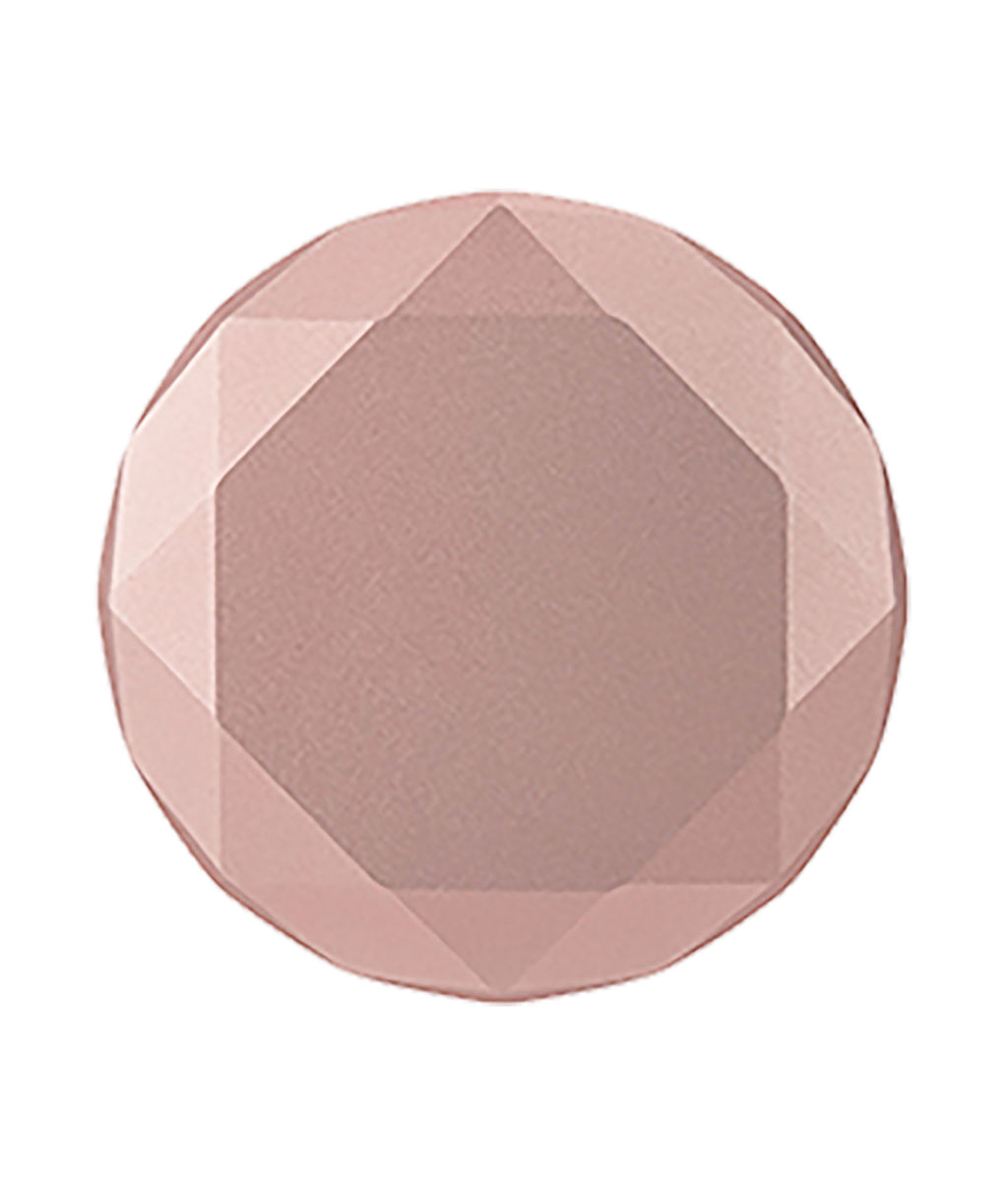 PopSockets Rose Diamond