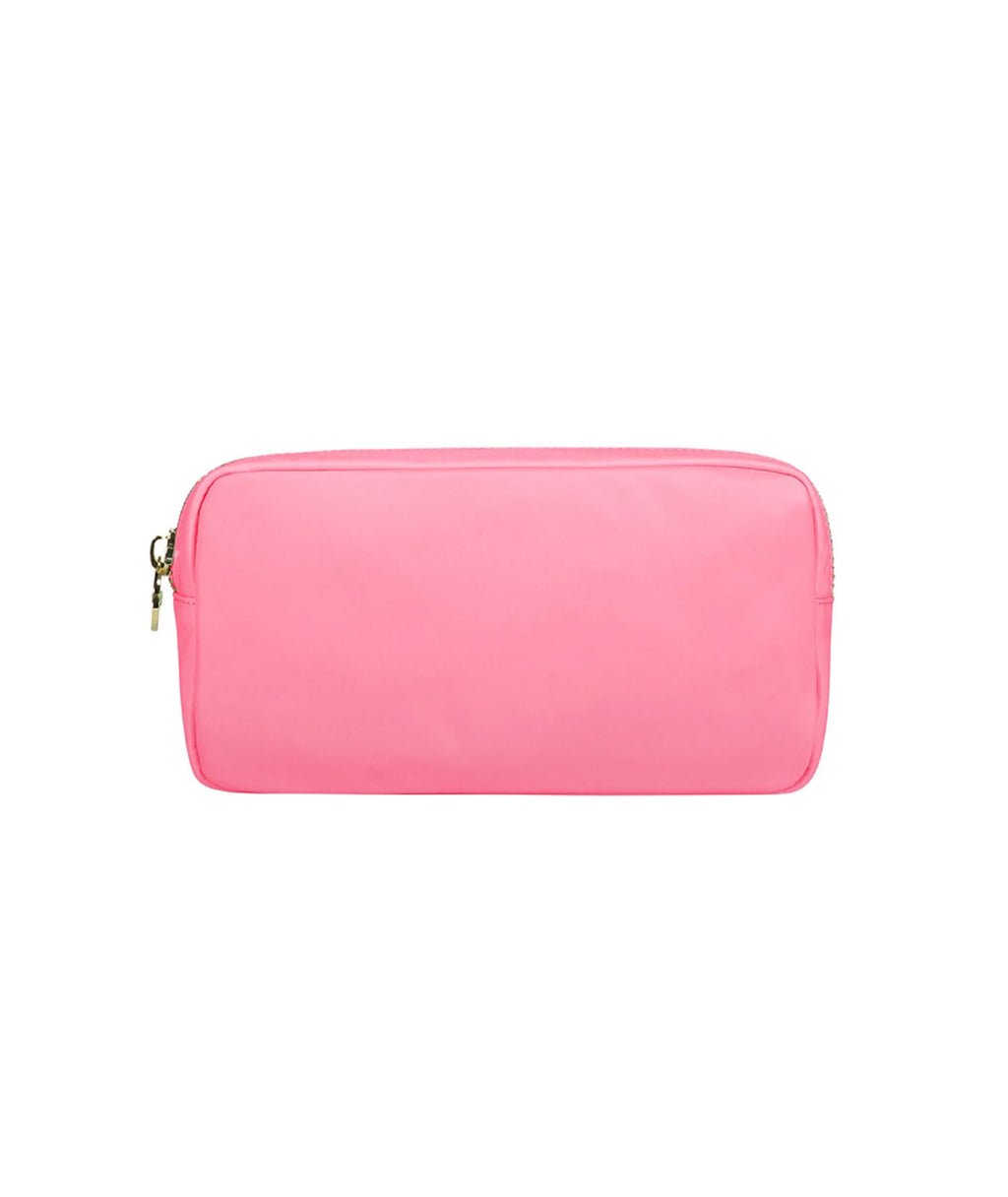 Stoney Clover Guava Classic Small Pouch