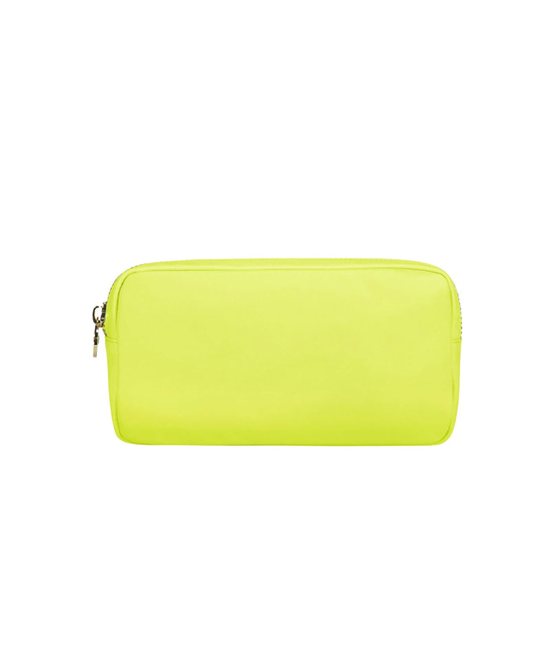 Stoney Clover Lime Classic Small Pouch