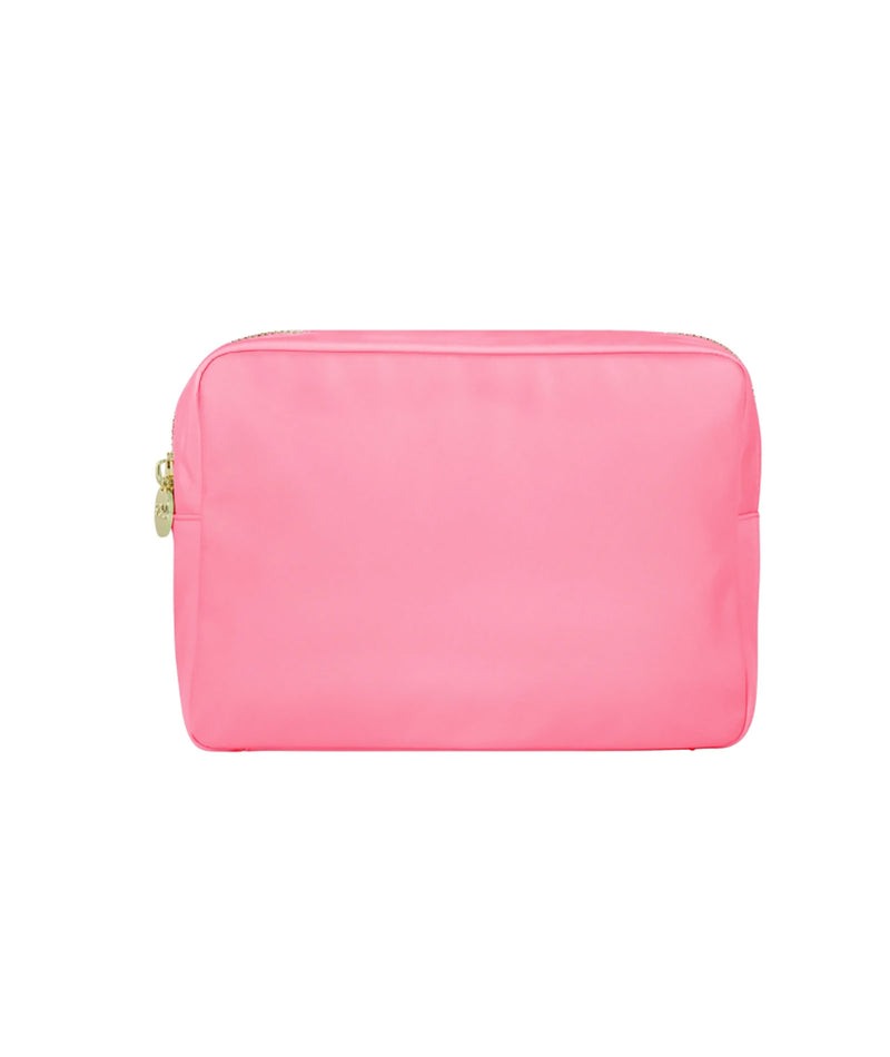 Stoney Clover Guava Classic Large Pouch