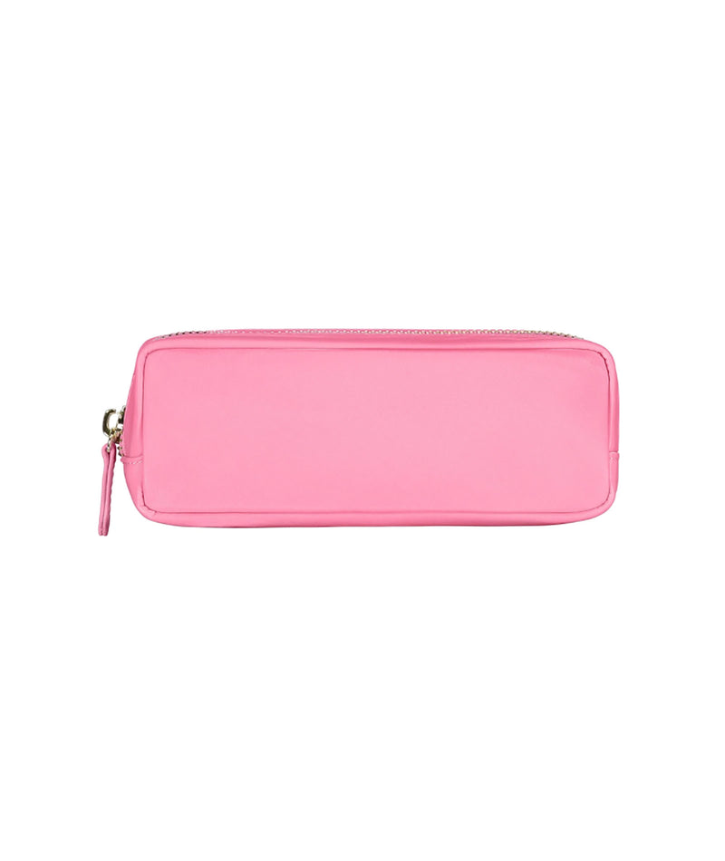 Stoney Clover Guava Pencil Case