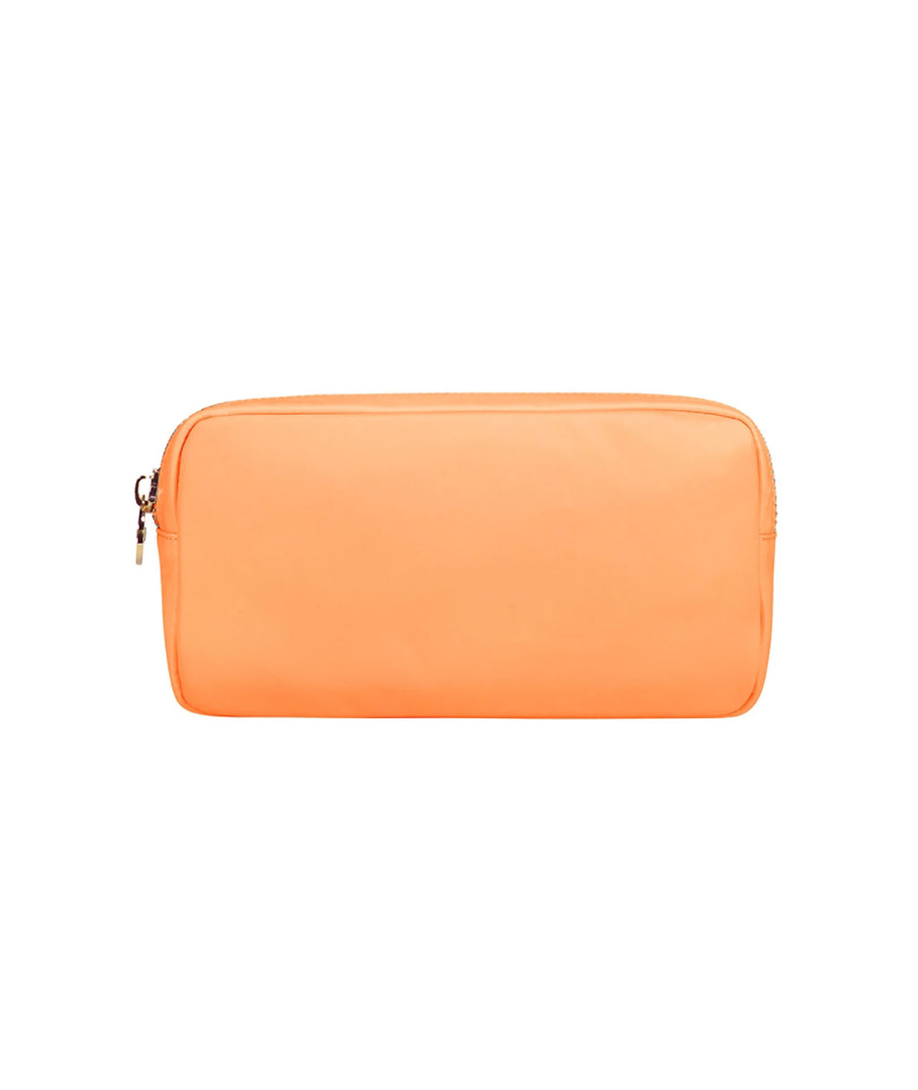 Stoney Clover Peach Classic Small Pouch
