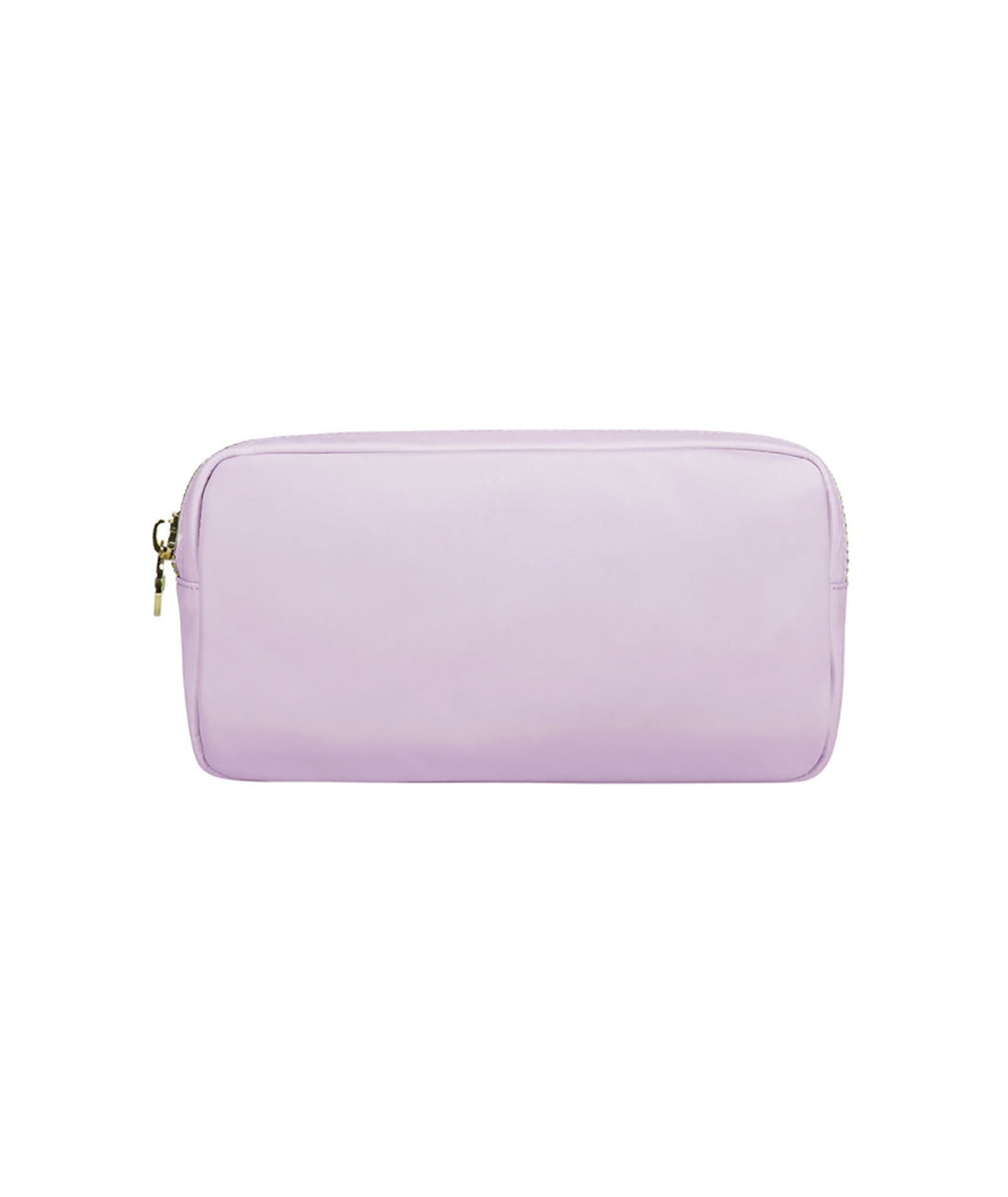 Stoney Clover Lilac Classic Small Pouch
