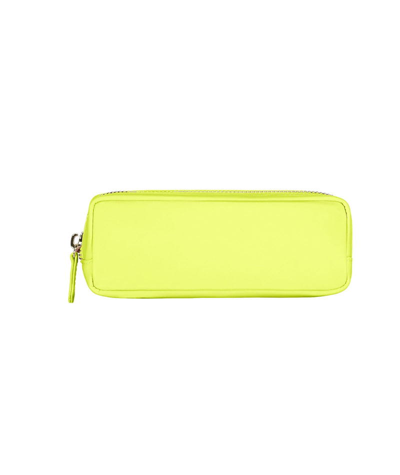 Stoney Clover Lime Pencil Case