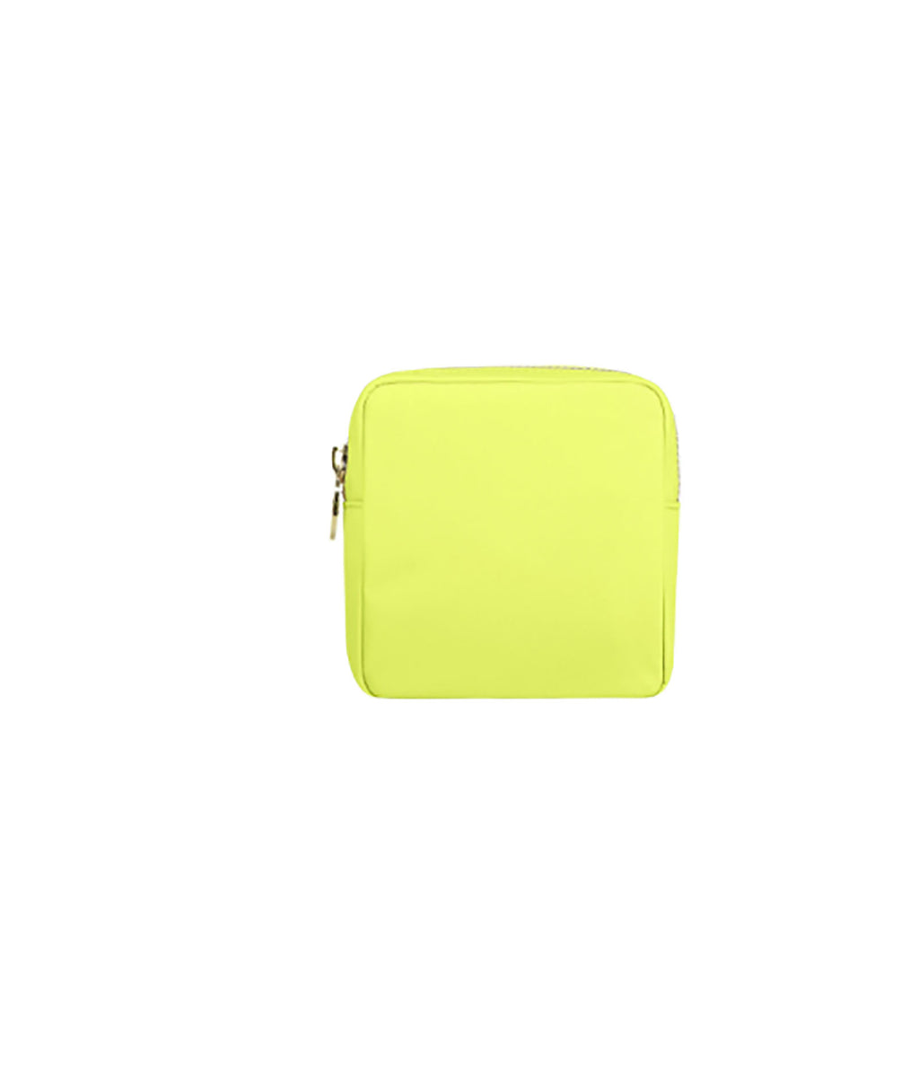 Stoney Clover Lime Classic Mini Pouch
