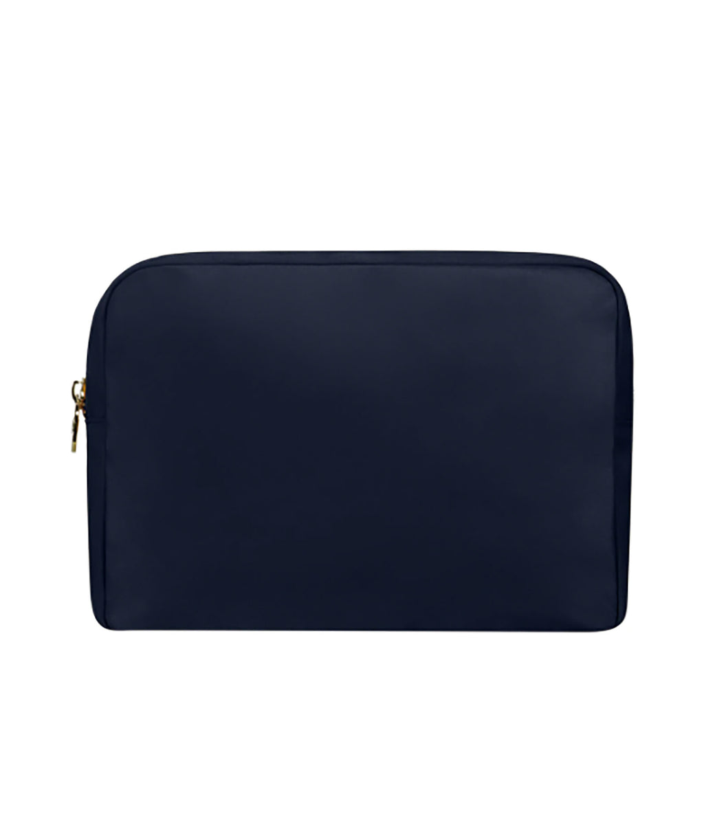 Stoney Clover Sapphire Classic Large Pouch