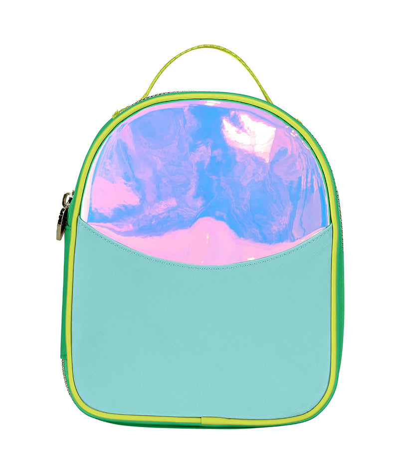 Stoney Clover Cotton Candy Avocado Lunch Box