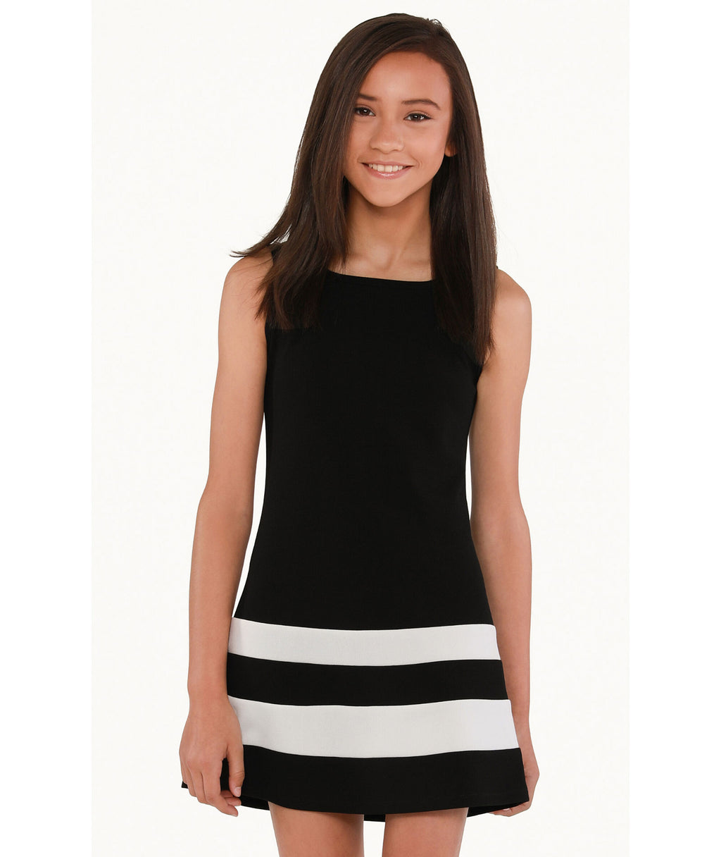 Sally Miller Girls Austin Dress
