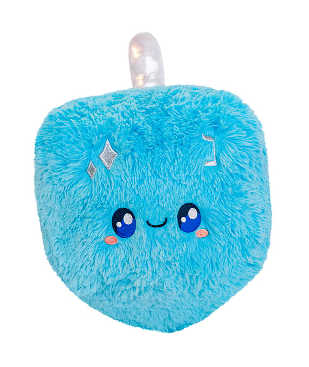 Squishable Mini Dreidel